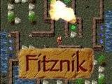 Fitznik