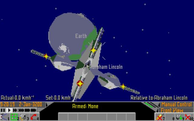 frontier-screen-1.png