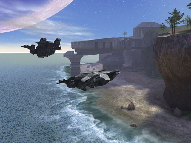 halo-screen-1.jpg