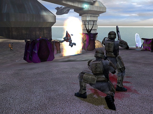 halo-screen-5.jpg