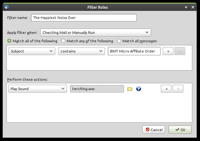thunderbird-filter-play-custom-sound.png